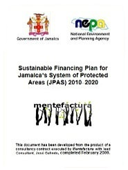 09-portadasustainable financing plan finalslider