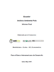 analisis-ambiental-pais